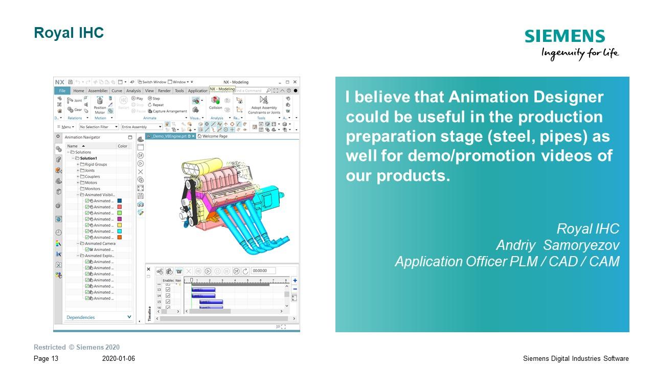 nx animation designer (13).JPG