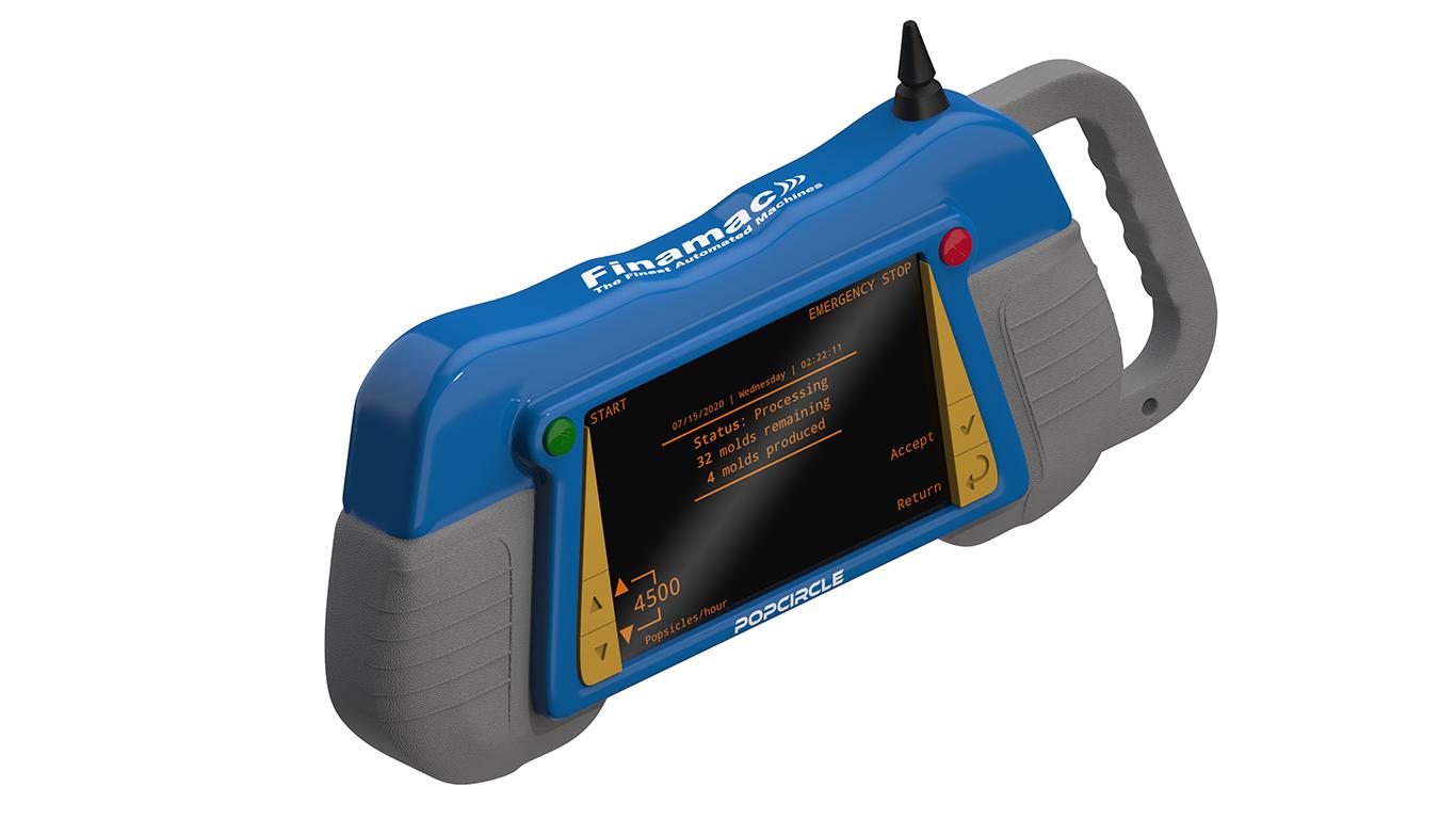 finamac-controller-full.png