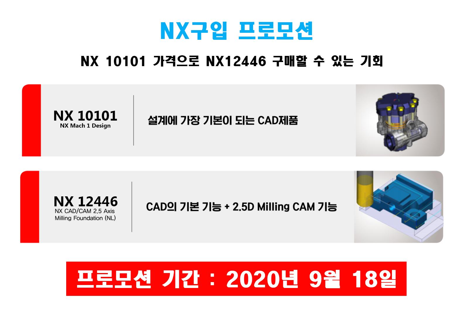 NX 구입 견적문의 델타아이티 프로모션 NX10101 NX12446.jpg