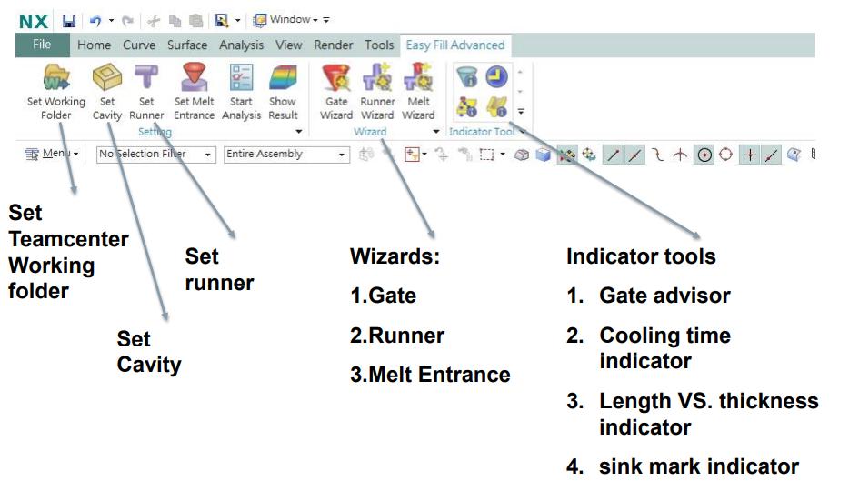 G NX 사출성형 해석 EasyFiill 기능 및 구입문의 (5).png