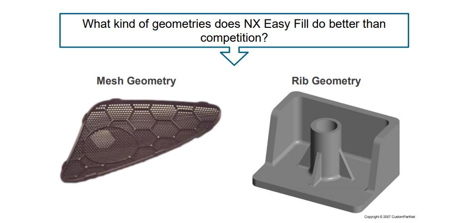 G NX 사출성형 해석 EasyFiill 기능 및 구입문의 (7).png