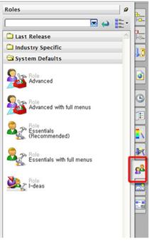 UGNX 7.5 3강 Customize 커스텀마이즈 단축키 (8).PNG