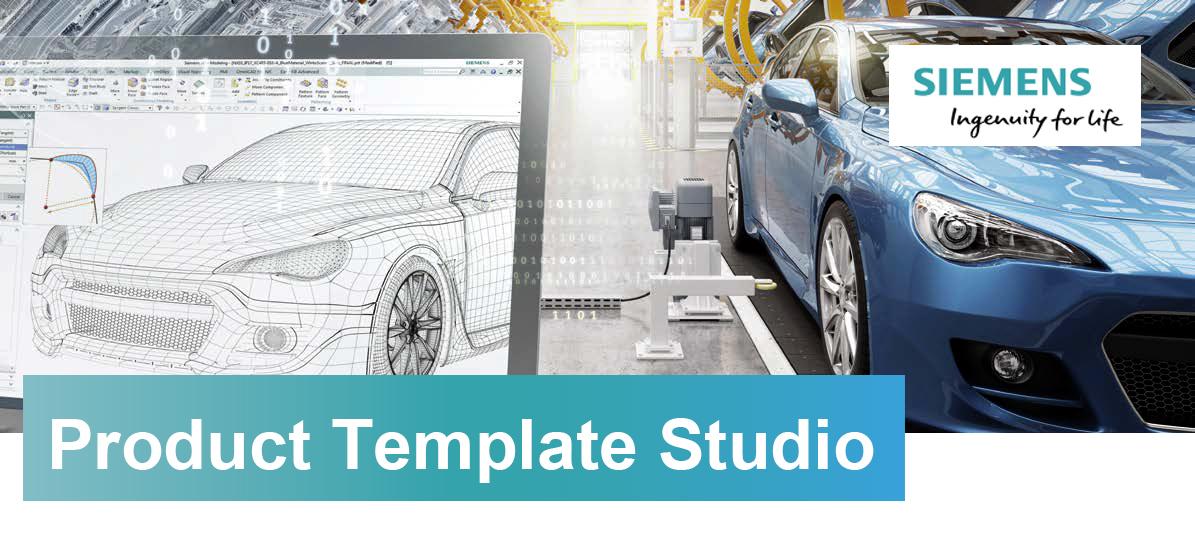 NX Product Template Studio 페이지.jpg