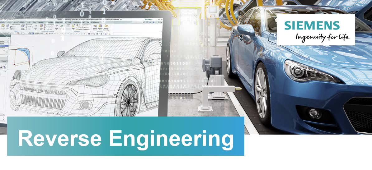NX Reverse Engineering 페이지.jpg