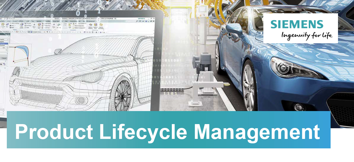 NX Product Lifecycle Management 페이지.jpg